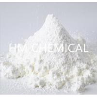 Quality White Powder Polymerization Catalyst / Potassium Acetate CAS 127-08-2 for sale