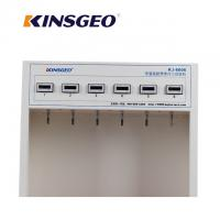 Buy 90×25×70cm Size Peel Adhesion Test Equipment Viscosity Testing Equipment  with 10 Sets Weights at wholesale prices