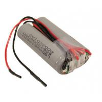 Quality RC Plane , E-bike Lithium-Ion Battery Packs With 7.4V Li-ion Battery for sale