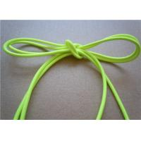 Buy Cotton Wax Cord with plastic spool reel bobbin wire spool mixed colors 1mm reel at wholesale prices