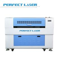 Quality Plastic Laser Engraving Machine Water Chiller With CNC Controlling System for sale