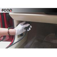 Buy cheap Diagnostic Master Scanner Tools FCAR F3 - G Readout DTC, Engine Model, QR Code from wholesalers
