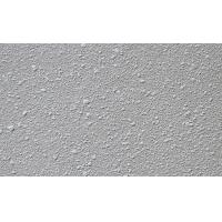 China Soundproof Compounded Fiberglass Hall Concealed Ceiling Tiles 600 * 600 Wall Panel on sale