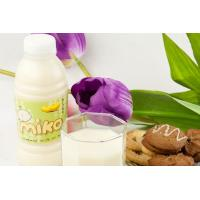 China Liquid Drinks Xanthan Gum Food Additive Extend Shelf Life Of Products on sale