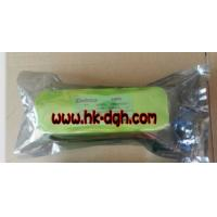Quality Battery Lithium SANYO CADNICA 12N-1700SCK 14.4V 1700mAH made in Japan for sale