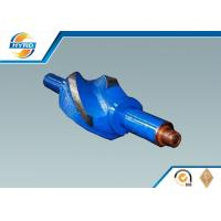 API Certificate Downhole Drilling Tools Integral Spiral Blade Stabilizers for Oilfield