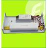 Buy cheap LED Emergency lighting kit for T8 T12 4 Foot 18 Watt 90-277VAC from wholesalers