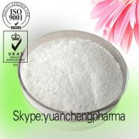 Quality Anavar 434-07-1 Muscle Growth Cutting Cycle Steroids Oxymetholone / Oxandrin Powder for sale