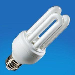 Quality Sensor Energy Saving Lamp (HTL-US-013) for sale
