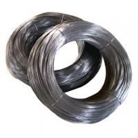 Buy duplex stainless S31050/1.4466 wire at wholesale prices
