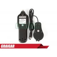Buy TL-600 Digital Lux meter Data Logging with USB 0.1-200000lux UV Light Meter at wholesale prices