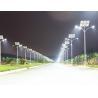Solar Street Light HY-D-003 for sale