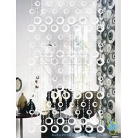 Quality CU87 Made In China Good Quality Bamboo Door Curtain for sale