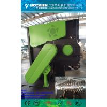 Buy cheap Plastic Shredder/Plastic crusher/Plastic Crushing Machine from wholesalers