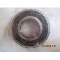 Quality High precision deep groove radial ball bearings 6310-2RS1/C3 single row C3 clearance for sale