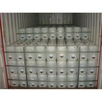 Buy cheap Phosphoric acid from wholesalers