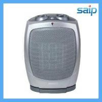 Quality LCD PTC Heater/LCD Ceramic Heater SP08/08A for sale