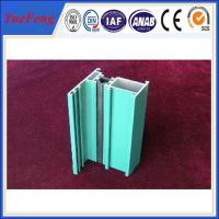 Quality fabrication of aluminum windows and doors,pictures of aluminum windows for sale