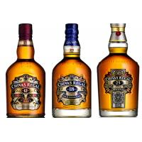Quality Chivas Regal WHISKY for sale