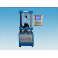 Quality Automatic InsertPull Out Test Equipment AC 220V For Connector Force Test for sale