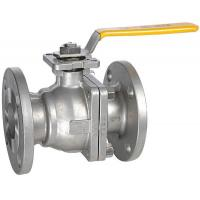 API stainless steel ball valve/ API carbon steel ball valve for sale