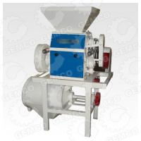 Quality Corn Flour Machine for sale