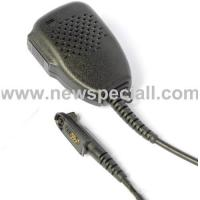 Quality Portable out speaker microphone for sale