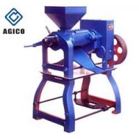 Quality Oil Press,Oil Expeller,Oil Extractor for sale