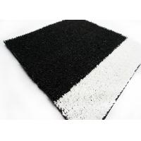 Buy Fire Resistant Gym Artificial Turf Heavy Training Sled Gym Artificial Grass at wholesale prices