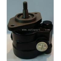 Quality Power Steering Pump for DAF 647602 for sale