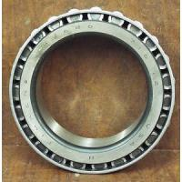Quality 1 NEW TIMKEN 47686 ROLLER BEARING NNB *MAKE OFFER*        all items heavy equipment parts for sale