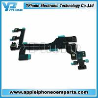 Quality OEM Back row lines cable Replacement for IPhone 5s for sale