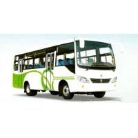China Dongfeng EQ6730LT CITY BUS,Dongfeng Bus,Dongfeng Vehicle on sale