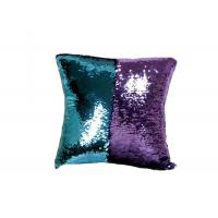 Quality Apples New Products Instagram Best Sellers Reversible Sequin Best Pillows For Gifts Idea for sale