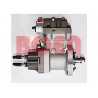 China 3973228 CCR1600 Bosch Diesel Injection Pump Common Rail Diesel Engine on sale