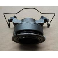 Quality Clutch Release Bearing 3151000312 for sale