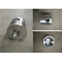 China Jinma Wheeled Tractor Spare Parts Piston Ring Piston Pin and Piston of Tractor Accessories on sale