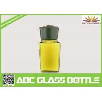 Quality New arrivals high quality 20ml pet bottle for sale