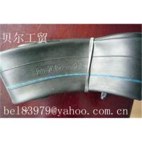 MOTORCYCLE TYRE&TUBE for sale