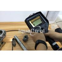 Aircraft Maintenance Industrial Video Scope With Camera 0.45 Mega Pixel Infrared Thermometry for sale