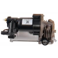 Quality Air Suspension Compressor For Mercedes Benz W164 GL ML 1643200304  1643201204 1643200304 1643200204 1643200 for sale