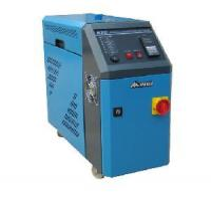Quality Mtc-Series Mould Temperature Controller Ktc-1 for sale