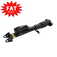 Quality Rear air strut for Mercedes-Benz W251 R300 with ADS 2513203113 A 2513203113 for sale