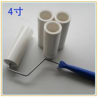 Buy LDPE blue white Cleanroom Tacky Roller at wholesale prices