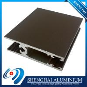 Quality South Africa Aluminum Profile, Aluminium Profiles for South Africa for sale