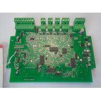 Buy cheap Shenzhen SMT Turnkey specialized pcb and pcba manufacturer fast production from wholesalers