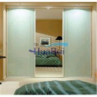 Buy Acid Etched Glass at wholesale prices