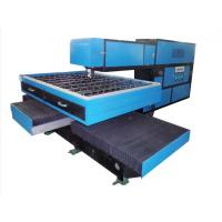 Buy Automatic Packaging And Printing Laser Cutting Machine For Die Board Maker at wholesale prices