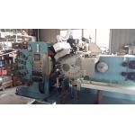 China Multicolor digital 6 color rotating printing machine plastic tube printer for sale