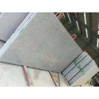 China Cheap G614 Grey Granite Tiles for sale